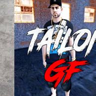 TailonGF