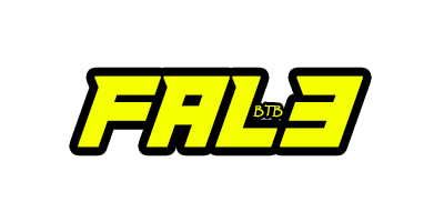 FALBTB.png.883f4d0e4ff85ed4aef689ca49b882f3.png