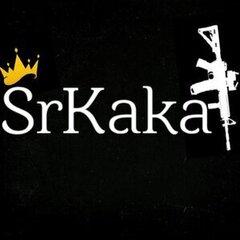 SRKAKAx