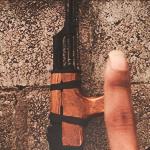 Artilheiro7